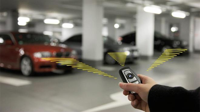 Mẹo kiểm tra và cách khắc phục lỗi xe không nhận chìa khóa