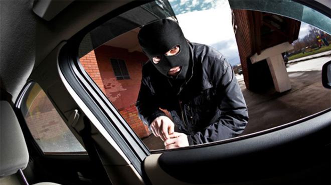 Cách chống trộm xe ô tô hiệu quả nhất