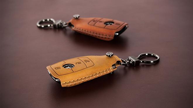 Mẹo bảo vệ chìa khóa ô tô hiệu quả