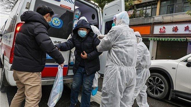 Biện pháp phòng chống virut corona khi sử dụng xe ô tô